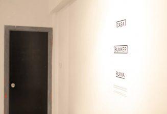 casa-bunker-vista-expo